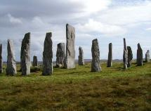 small group highlands tour, scottish highlands tour, tours to scotland, pub tours